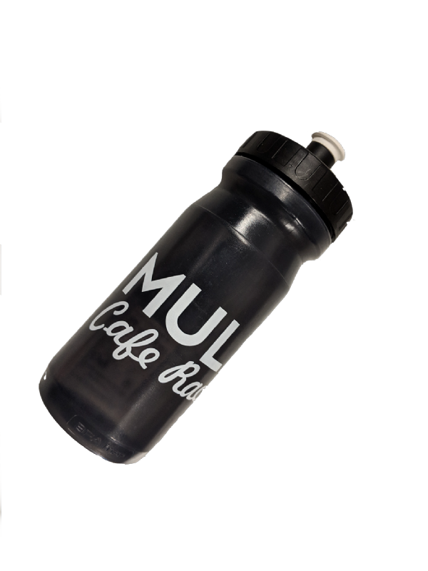 MULE Cafe Racer Water bottle